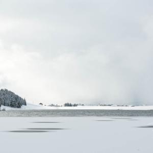 Un air de scandinavie